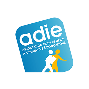 ADIE Logo