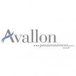 Logo Avallon