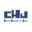 Logo Centre Hospitalier de Joigny