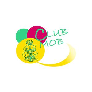 clubmob_logo_internet