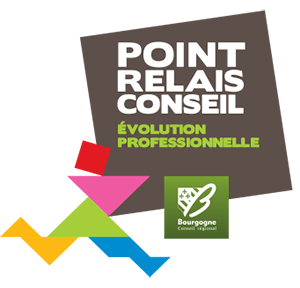 Logo Conseil en Evolution Professionnelle