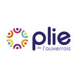 PLIE Logo