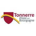 Logo Tonnerre