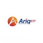 ARIQ Logo