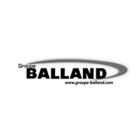Balland Logo