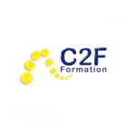 C2F Formation logo