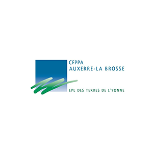 CFPPA Logo