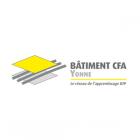 Batiment CFA Logo