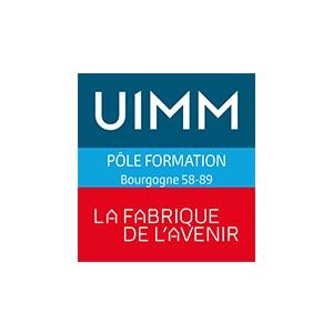 Pole Formation logo