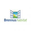 Brennus logo