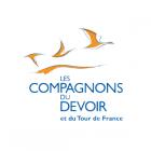 Compagnons du Devoir logo