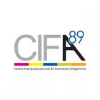 CIFA 89 Logo