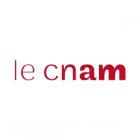 Le CNAM Logo
