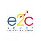 E2C Yonne Logo