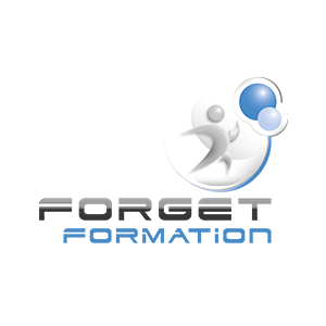 Forget Formation logo