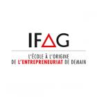 IFAG logo