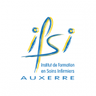 IFSI logo