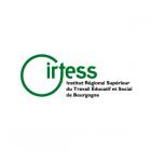 IRTESS Logo