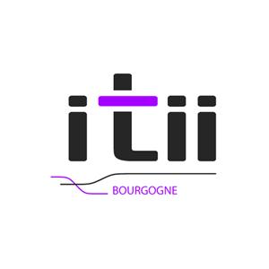 ITII Logo