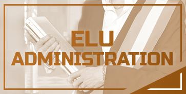 Elu - Administration