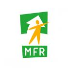 MFR logo