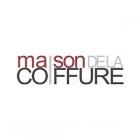 Maison de la Coiffure logo
