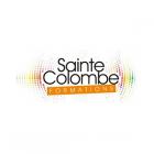 Sainte Colombe Formations logo