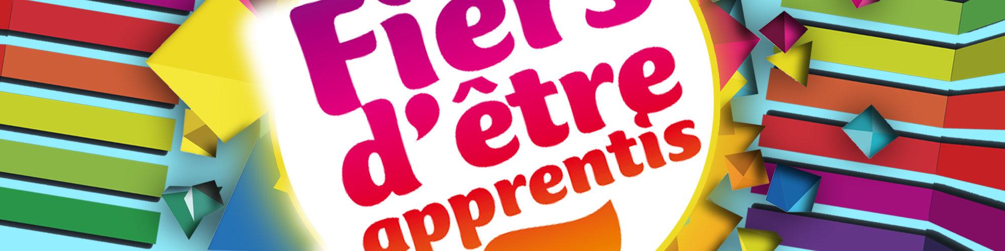 Salon fiers d tre apprentis en partenariat avec mc for Auxerrexpo 2017