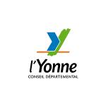 Conseil-departemental-Yonne_logo_Internet
