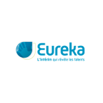 Eureka_logo_Internet