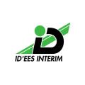 Idees_logo_Internet