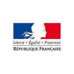 Republique-Fr_logo_Internet