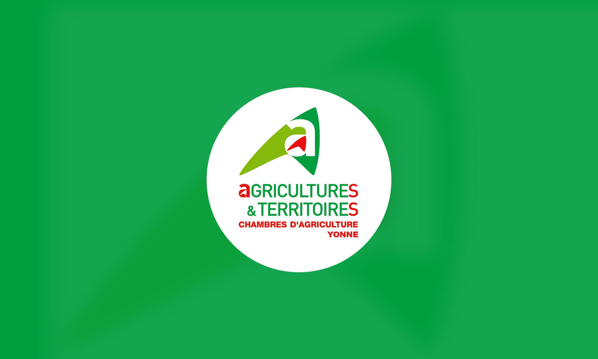 La chambre d 39 agriculture de l 39 yonne recrute un e juriste - Chambre d agriculture de la mayenne ...