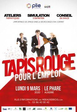 Affiche_Tapis-Rouge_PLIE