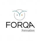 LOGO NOIR FORQA FORMATION RS